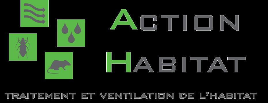ACTION HABITAT